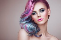 colorful_life_hair_color_blog